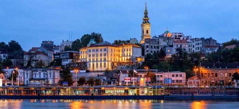 移民塞爾維亞 註冊塞爾維亞公司指南