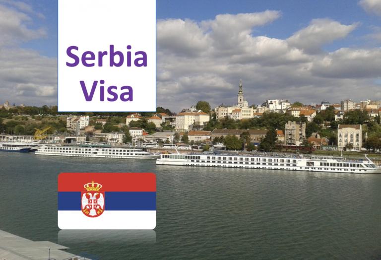 塞爾維亞:嚴格執行工作許可法律限額分配