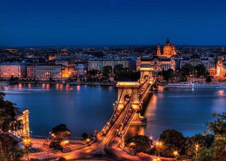 我們為什麼要在塞爾維亞買房居住?