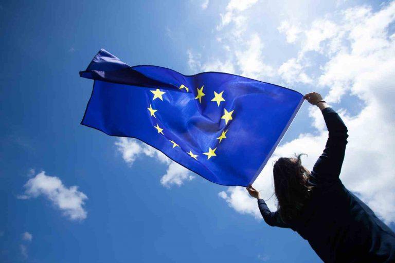 [新聞] 歐盟與塞爾維亞關係的里程碑