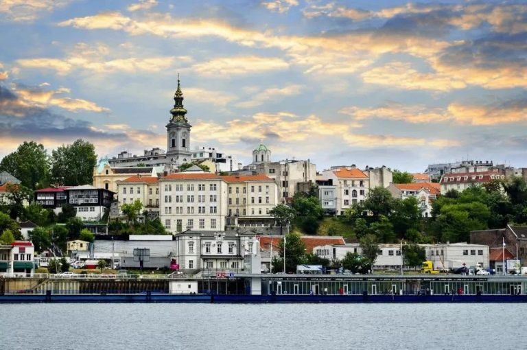 [新聞] 塞爾維亞移民怎麼樣?塞爾維亞移民福利多不多?