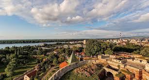 臨時居留許可 對於想暫時住在塞爾維亞的人