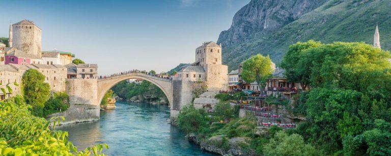 移民到塞爾維亞