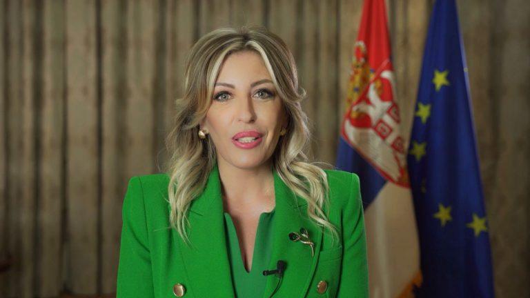 """在線攝影展""""應用懷舊:塞爾維亞 – 葡萄牙""""現已開放"""