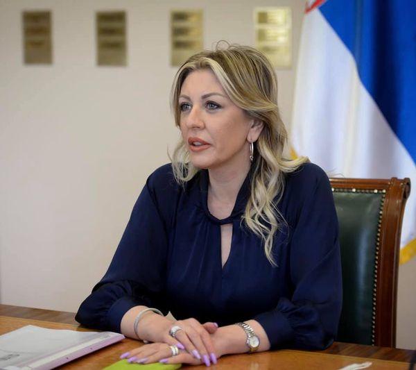J. Joksimović:歐盟仍未準備好採用新的加入方法